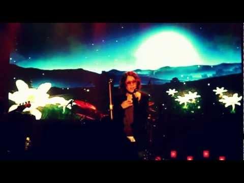 GMF2012 이규호-몰린+꽃