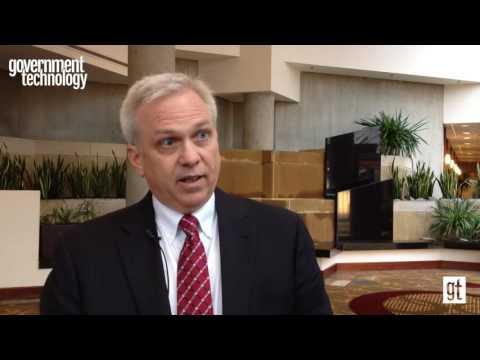 Ohio considers analytics partnership