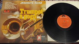 Down by The Riverside - James Last