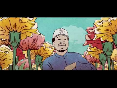 Supa Bwe - Fool Wit It Freestyle (Ft Chance The Rapper)