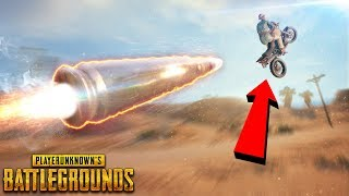 Most INSANE shot on PUBG history  | Best PUBG Moments and Funny Highlights - Ep.345