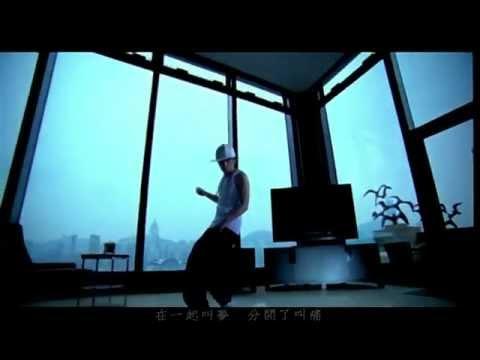周杰倫【給我一首歌的時間 官方完整MV】Jay Chou