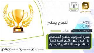 مكتبة الملك فهد الوطنية     -