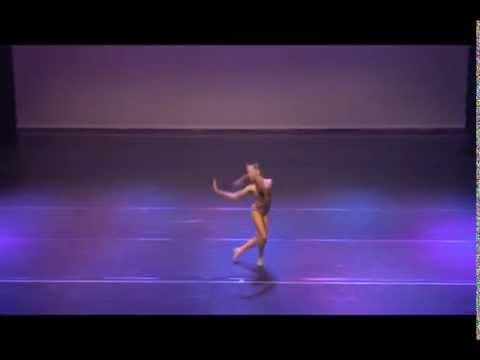 Jenina's Dance Workshop (Tas) MAGGIE ROGERS