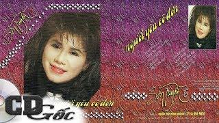 [CD Nhạc Xưa] SƠN TUYỀN 6 - Người Yêu Cô Đơn - Nhạc Vàng Xưa Thập niên 90 (NĐBD Gold 5)