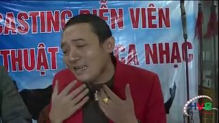 Hài Tết 2018 | Bày Mưu Tán Gái | Phim Hài Tết Mới Nhất 2018