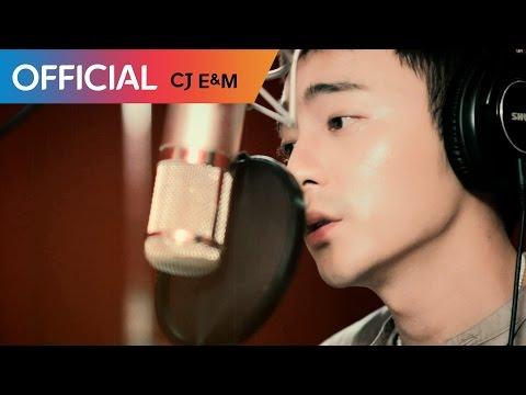 로이킴 (Roy Kim) - Cloudy Day (天黑黑) MV