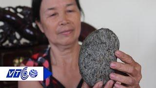 Xôn xao 'cát lợn' 21 tỷ đồng ở Hà Nội | VTC