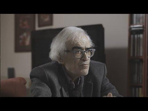 Conversa amb Lluís Solà. 2. Teatre