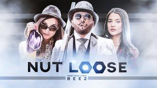 Nut Loose – Bee2