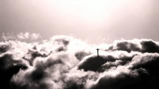 Tiesto - Walking on Clouds