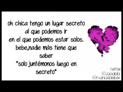 Baixar Justin Bieber-Heartbreaker {subtitulado en español} {full} {new song}