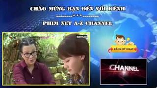 Sống Chung Với Mẹ Chồng Tập 7 (P3) - Full HD - Phim Việt Nam Hay Nhất 2017