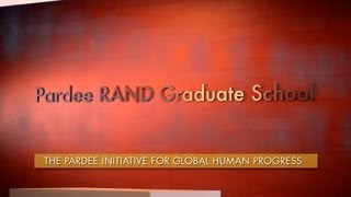 The Pardee Initiative for Global Human Progress