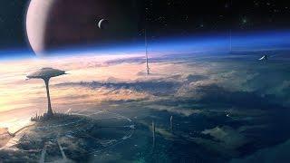 'Cánh cổng dịch chuyển tức thời' - phát hiện chấn động của NASA