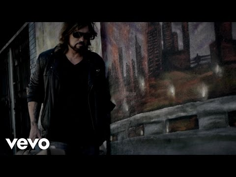 Billy Ray Cyrus en Dionne Warwick - Hope Is Just Ahead