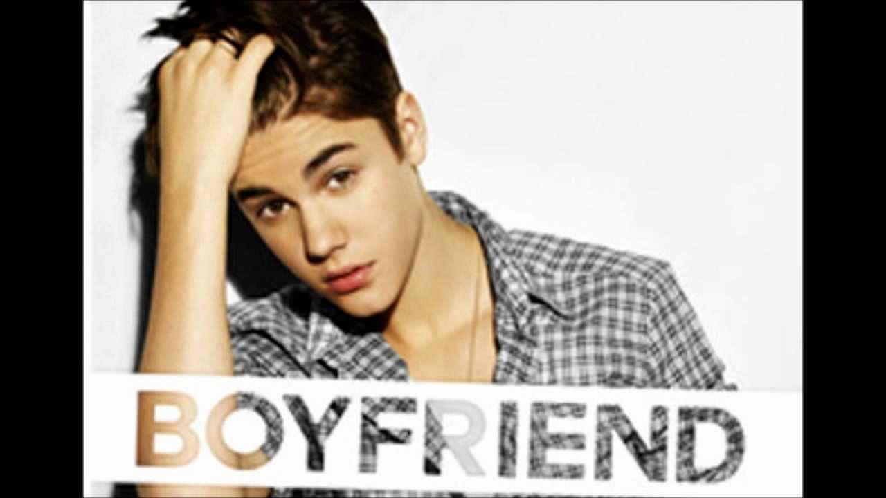 song boyfriend download