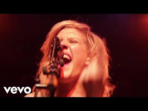 Baixar Ellie Goulding - Lights (Live Rising)