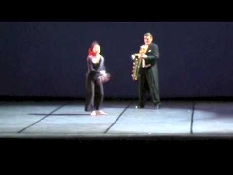 Henk van Twillert  - Cello Suite N1 - J.S. Bach - Sarabande