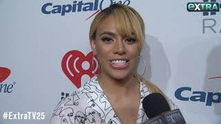 Fifth Harmony Alum Dinah Jane Dishes on Dropping Her First Solo Single