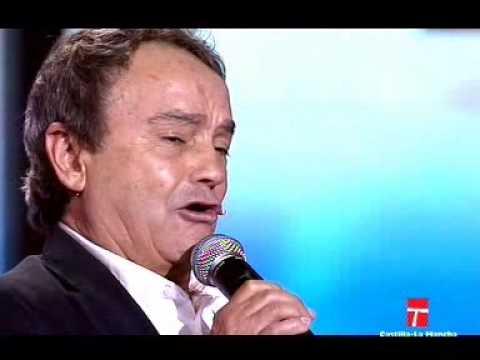 Actuación de Joselito en