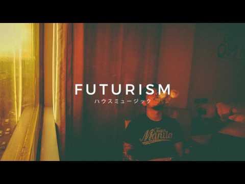 Future - Mask Off (Beave Remix)