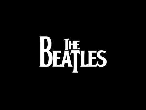 Baixar Let it be - The Beatles (instrumental)