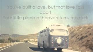 Witt Lowry - Wish you knew (Lyrics)
