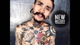 Dy Bek 2018 new melody bek zerm