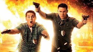 Top    10 Funny Undercover Movies