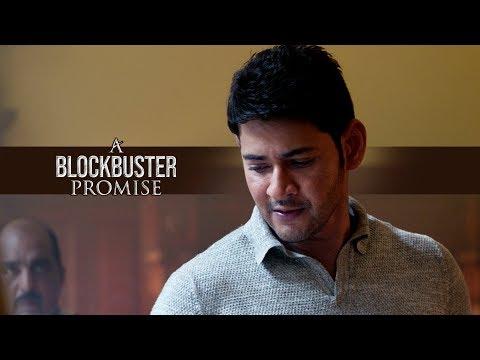 Bharat-Ane-Nenu---A-Blockbuster-Promise-Promo