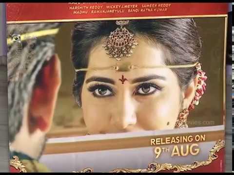 Srinivasa-Kalyanam-Movie-Show-Press-Meet