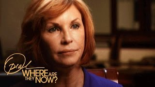 Follow-Up: A Woman Who Was Knowingly Infected with HIV | Where Are They Now | Oprah Winfrey Network