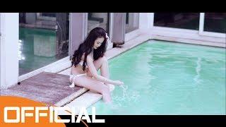[Official MV] Đừng Giận Anh Nhé | Hồ Việt Trung