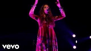 Lauren Daigle - Trust In You (Live)