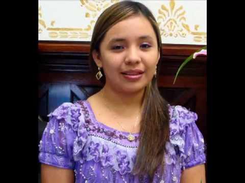 TRAJE TIPICO  DE GUATEMALA!!