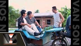 Phim Hài Những Nẻo Đường Miền Tây Phần 2 - Vân Sơn ft Việt Thảo ft Bảo Liêm | Vân Sơn 20