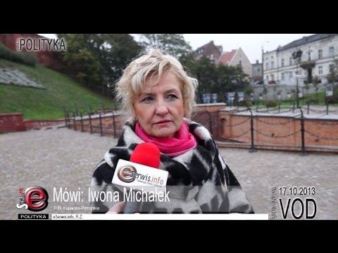 Jarosław Gowin mobilizuje ludzi w regionach