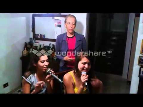 Baixar Meninas Poderosas - Show das Poderosas - melhor vídeo do ano