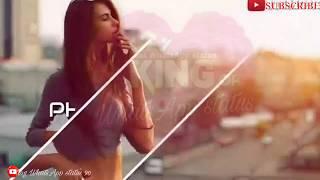 long gawacha || latest whatsapp status video / love song status video / love status