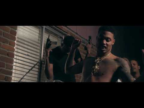 TEC - Pay Up (MUSIC VIDEO)[Song Prod By: Guwap$]