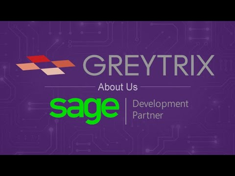 About GREYTRIX