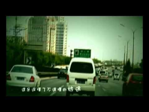 卡奇社 日光傾城