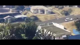 nba-youngboy-trap-house-official-music-video-gta-5.jpg