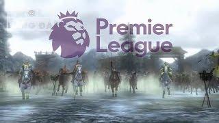 Troll Bóng Đá Promo: Premier League 2016/17 - Đại chiến nước Anh, danh tài hội tụ.