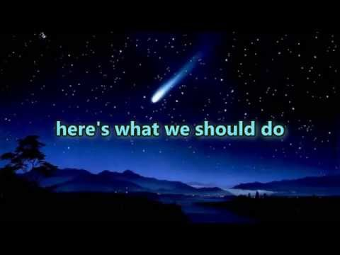 Wish - Donna Cruz and Jason Everly (English Version) lyrics