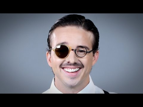 Men Eyewear and sunglasses - Yosemite eye care