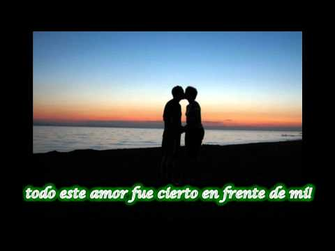Rod Stewart - For The First Time (subtitulada al español)