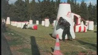open paintball de nîmes