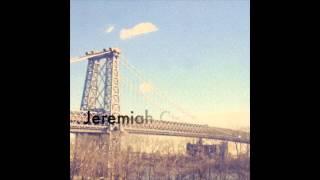 Jeremiah Cymerman - Real Scars (2014, MNÓAD)